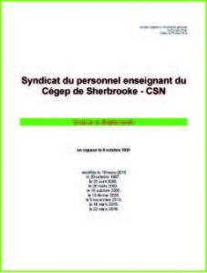 statutsreglements-2